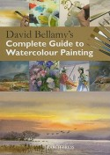 David Bellamy's Complete Guide to Watercolour Painting image